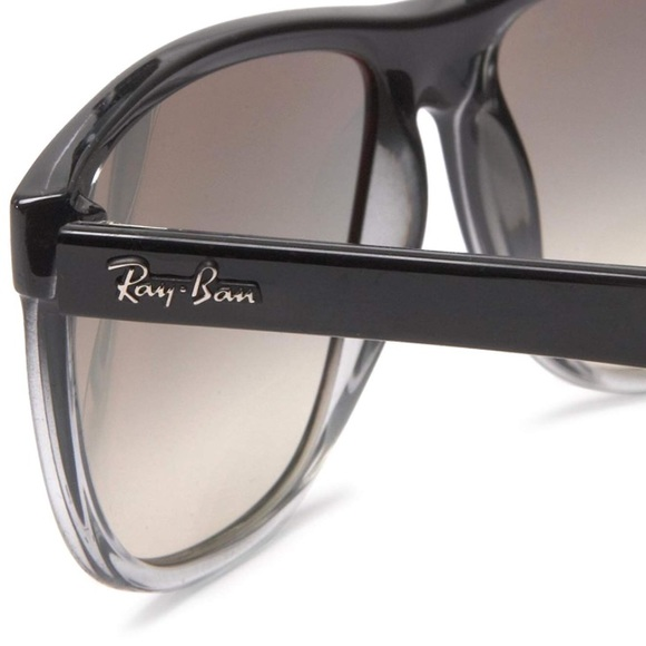 b606e3d6d8a Ray-Ban Accessories